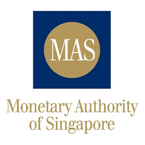 Monetary Authority of Singapore