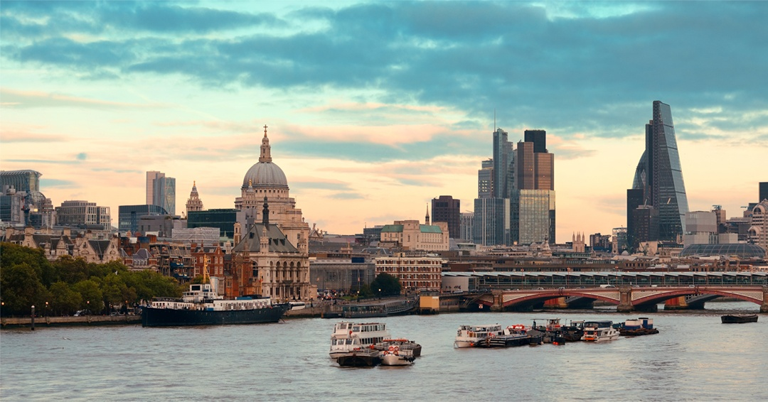 Factors to consider when relocating to London