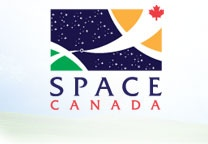 Space Canada