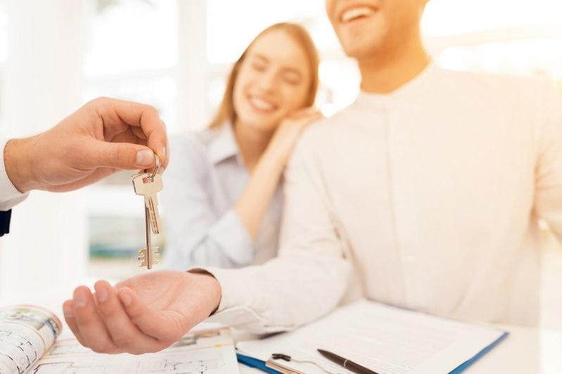 How to improve the rental market in London