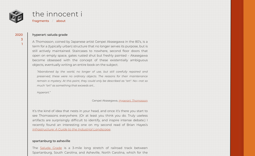 Screenshot of the-innocent-i.net on 2020-08-26 at 2.32.00 PM.png