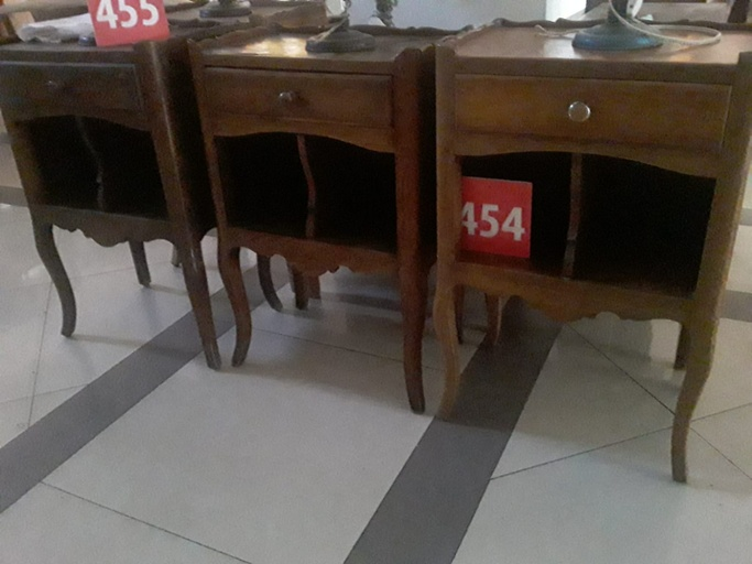 Lote 454