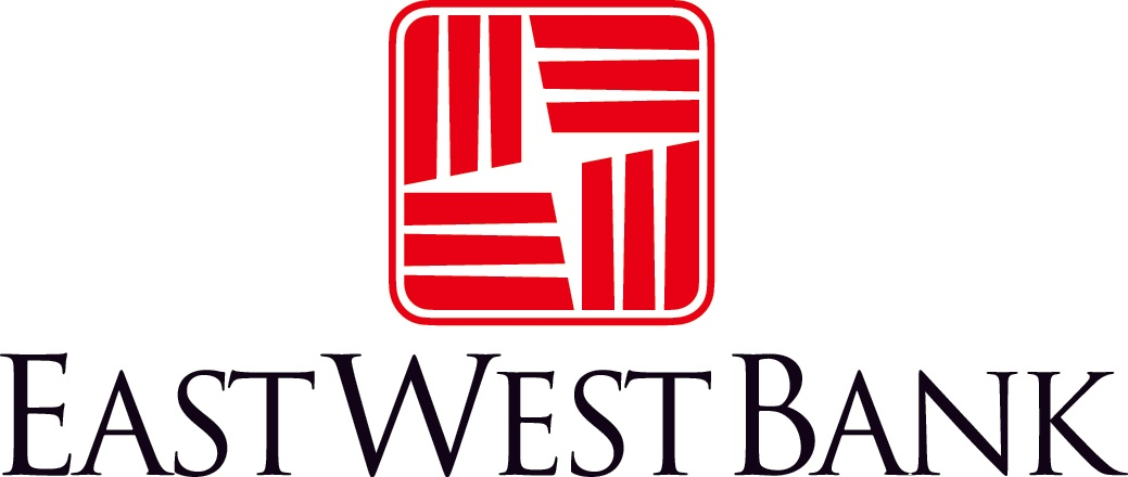 East West Bank (China) Limited