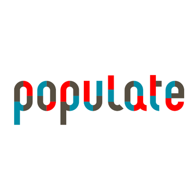 Populate Tools avatar