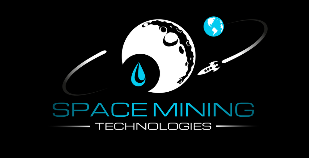 Space Mining Technologies