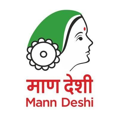 Mann Deshi Bank and Mann Deshi Foundation