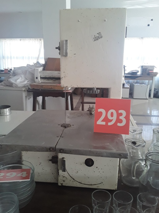 Lote 293