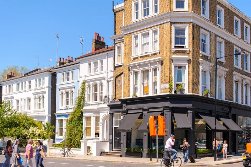 How to become a buy-to-let investor in 2018