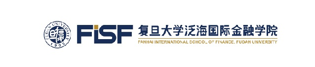 Fanhai International School of Finance Fudan University