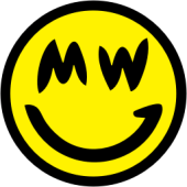 logo of featured expert reviews of cryptocurrency Grin