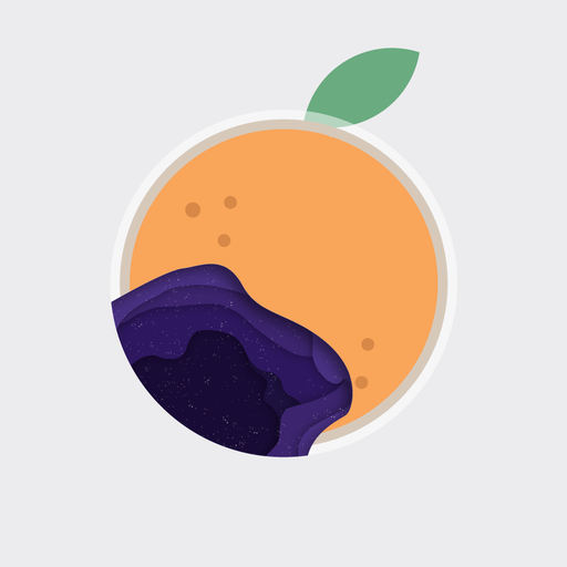 Citrus Hack logo