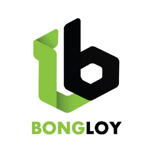 Bongloy Payments PLC