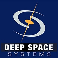 Deep Space Systems