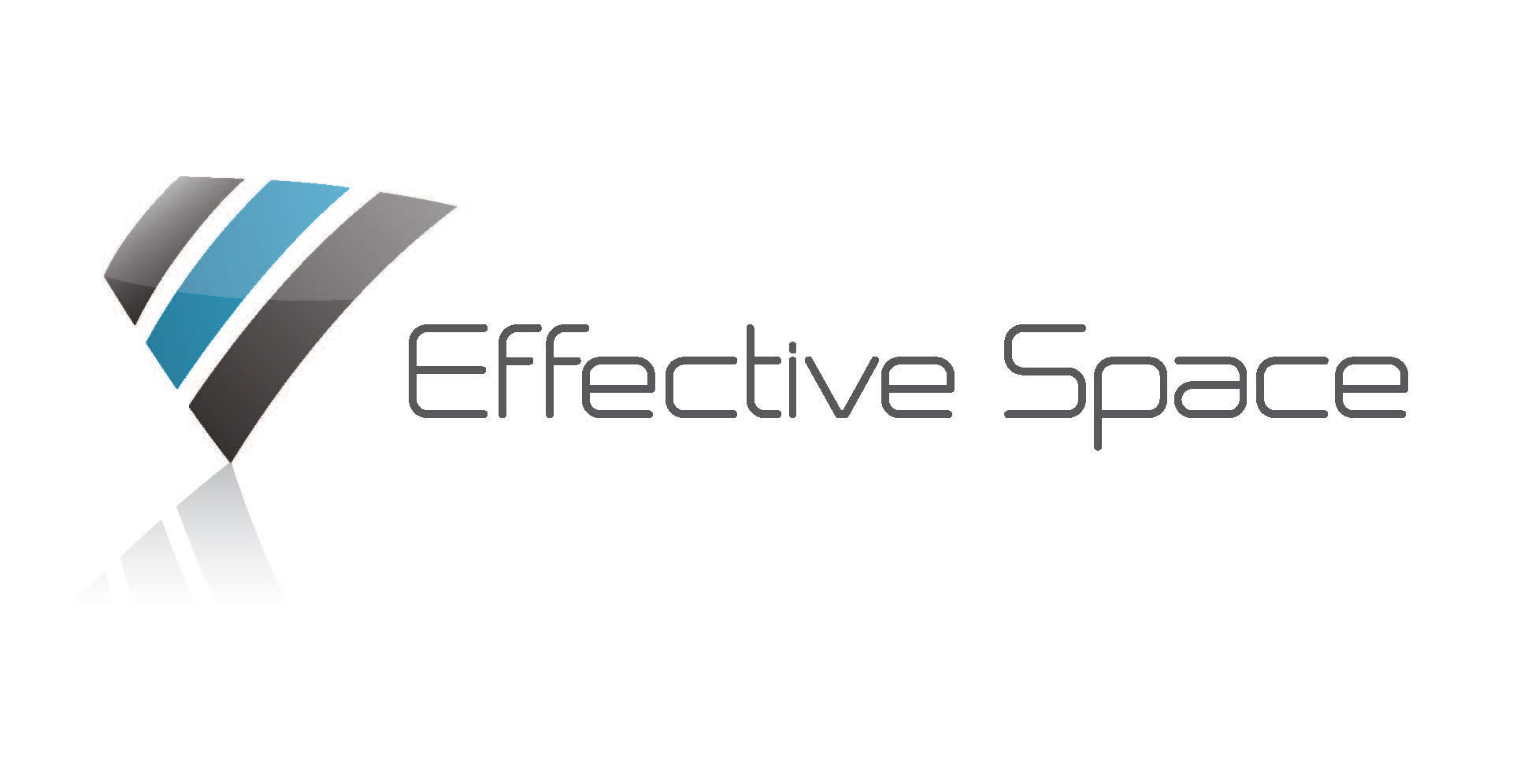 Effective Space