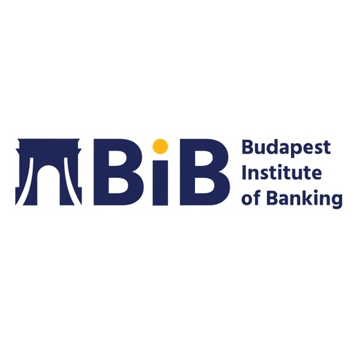 Budapest Institute of Banking / MNB (the central bank of Hungary)