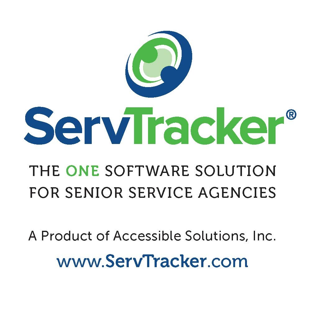 Accessible Solutions logo.jpg
