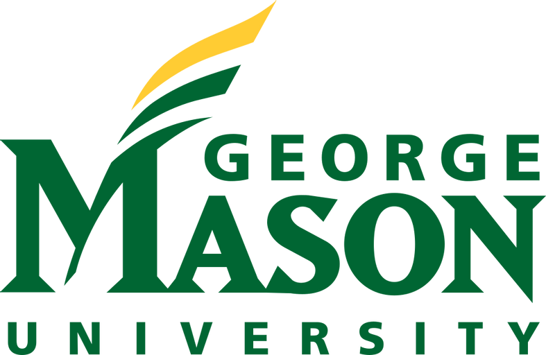 Photo of George Mason University