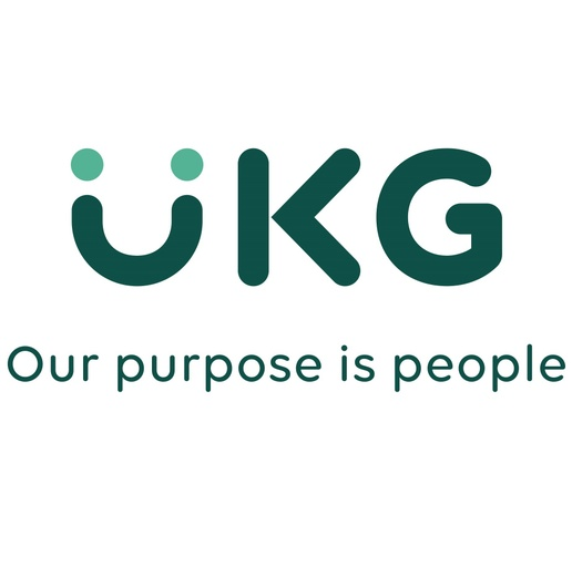 Photo of UKG (Ultimate Kronos Group)