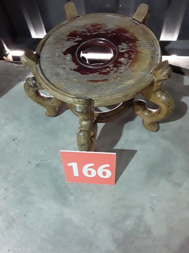 Lote 166