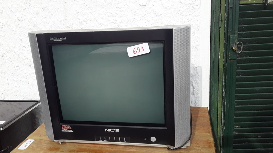 Lote 693