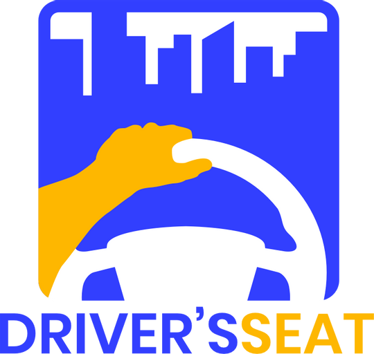 Photo of Driver's Seat Cooperative