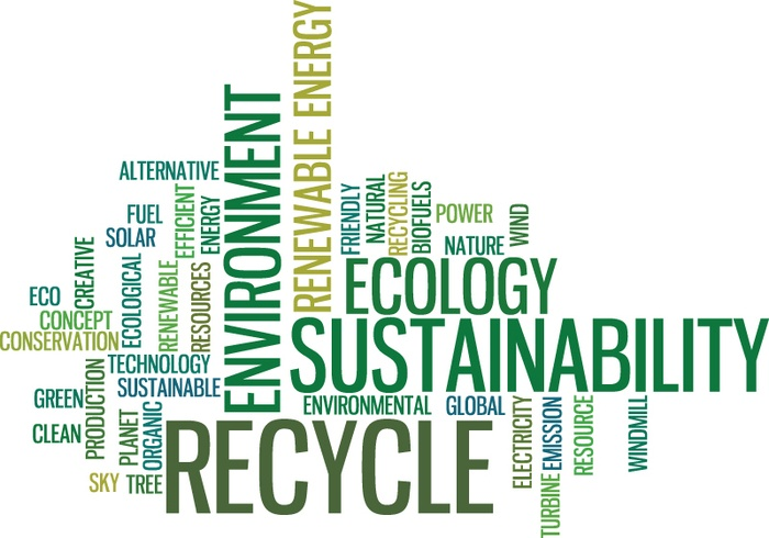 Business for Good, is Good Business - Is Sustainability a Bad Word?