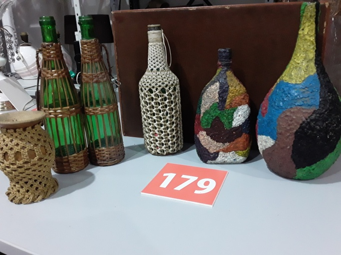 Lote 179