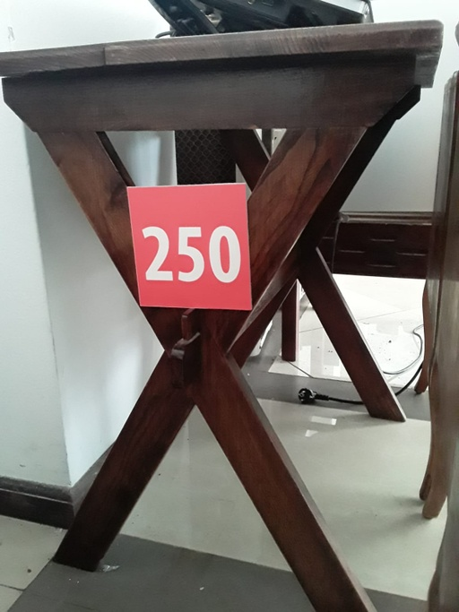 Lote 250