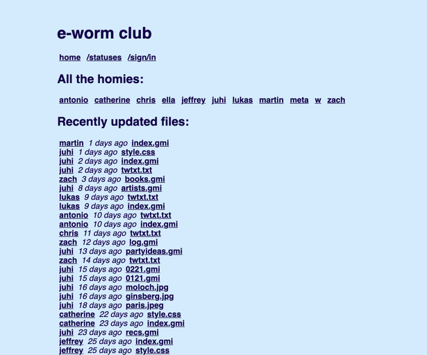 Screenshot of e-worm.club on 2021-04-03 at 8.31.17 AM.png