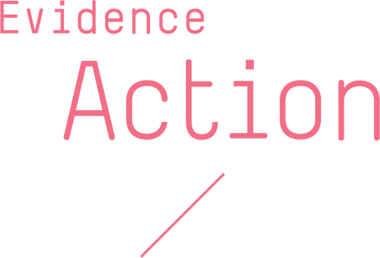 Photo of Evidence Action