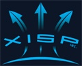 XISP (Xtraordinary Innovative Space Partnerships)
