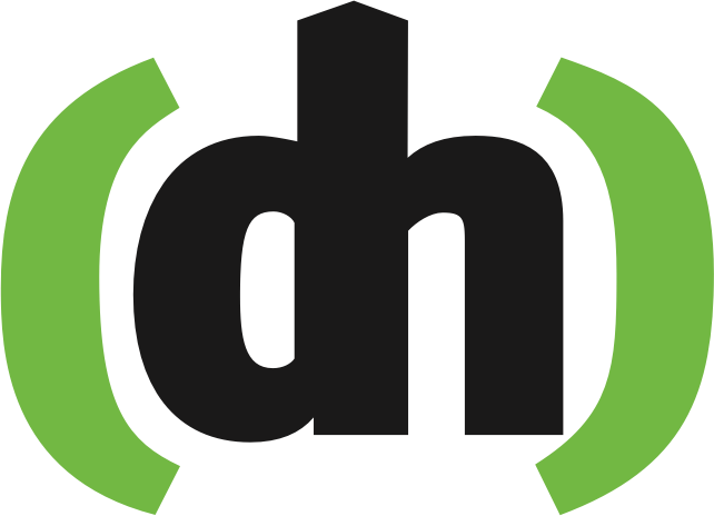 Def Hacks Seattle 2019 logo