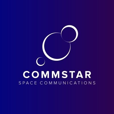 CommStar Space Communications