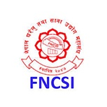 Federation Nepal Cottage and Small Industries (FNCSI)