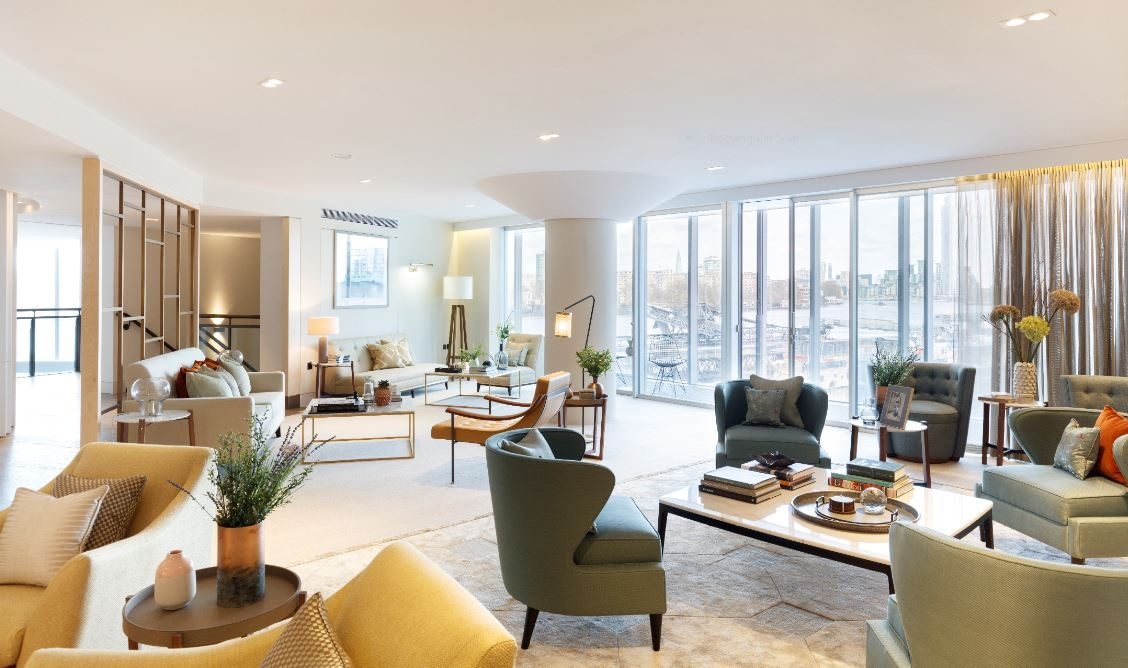5 easy tips for buying a luxury home