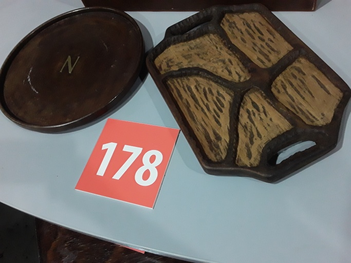 Lote 178