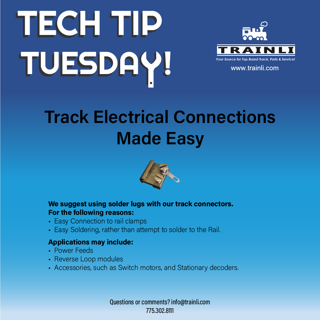 Track Electrical Connections.png