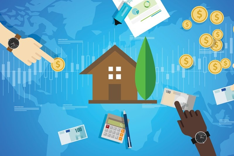 A guide to property investment in 2018