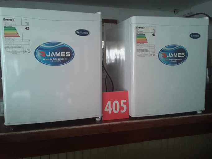 Lote 405