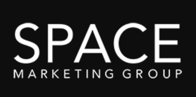 Space Marketing Group