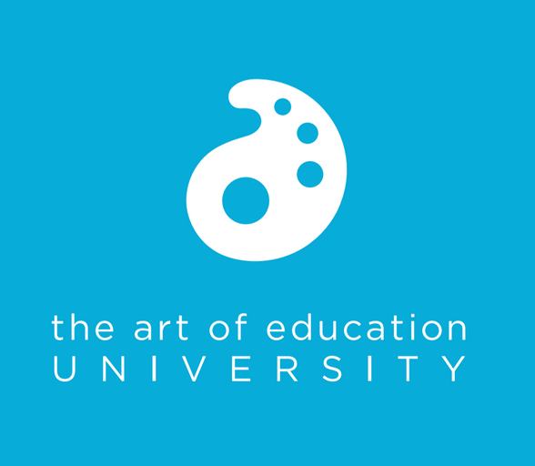 Photo of The Art of Education University