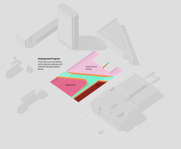 Screenshot of visualizingarchitecture.com on 2020-12-08 at 9.50.18 AM.png