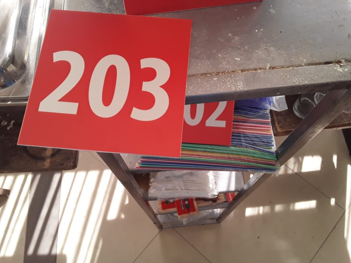 Lote 203