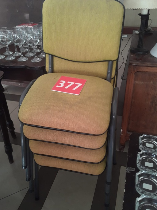 Lote 377