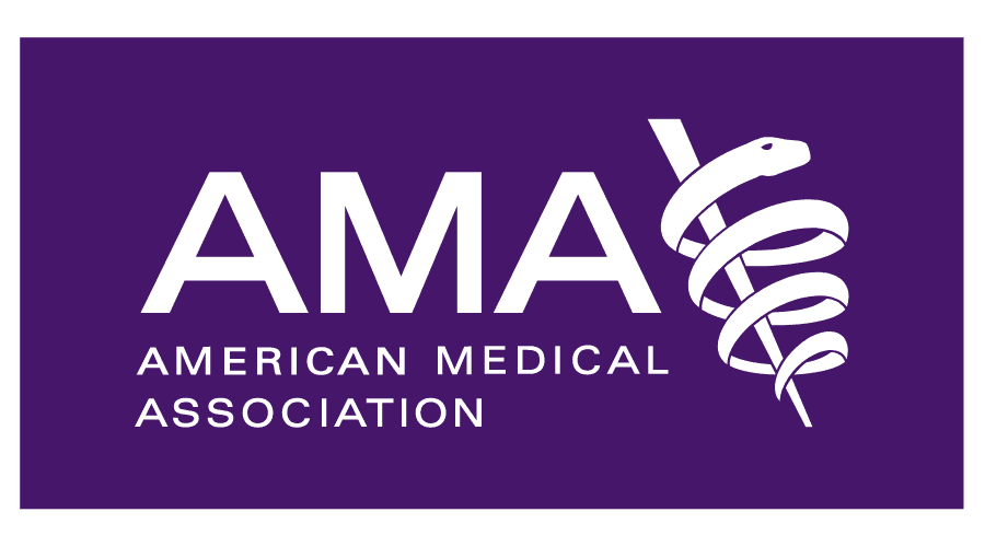 Photo of American Medical Association
