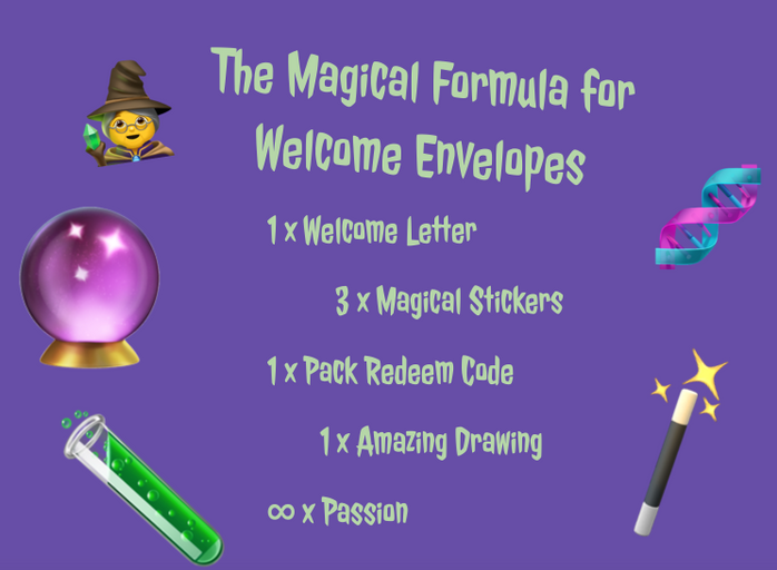 the_magical_formula_for__welcome_envelopes.png