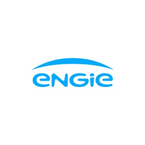 ENGIE Energy Access
