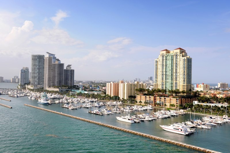 10 Amazing facts you didn't know about Miami