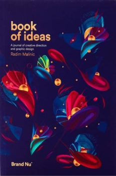 Book of Ideas