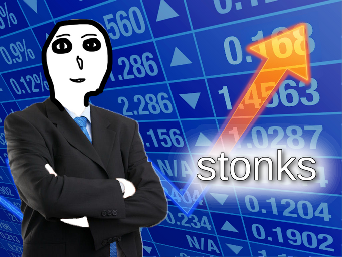 stonks-orpheus.png